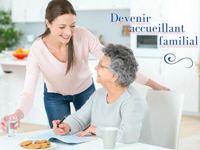 Accueil familial _ dispositifs en vigeur en Seine-Maritime