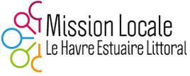 Nouvelle adresse pour la mission locale Le Havre Estuaire Littoral