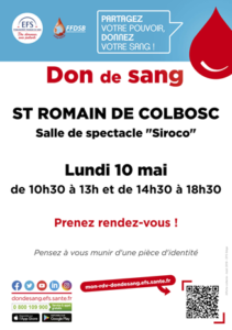 https://laremuee.com/2021/05/don-du-sang-collecte-de-st-romain-de-colbosc/