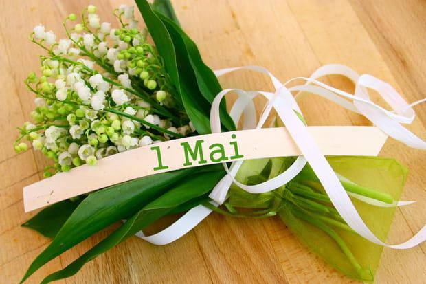 Bon 1er mai à tous les remotais !