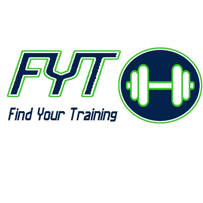 Find Your Training, nouvelle activité sportive, à partir du mois de septembre 2021