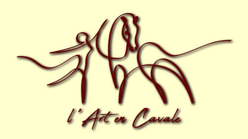 L'Art en Cavale, spectacle équestre