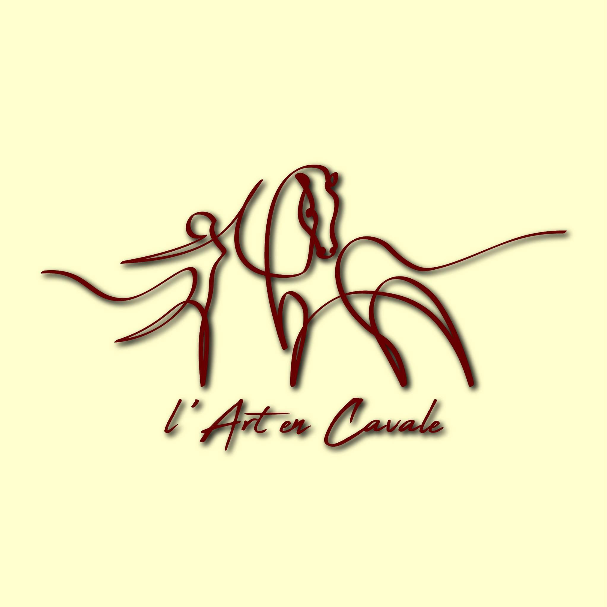 L'art en Cavale : ouverture des Petites Grives