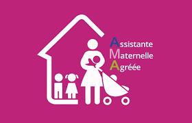 Liste des assistantes maternelles agrées