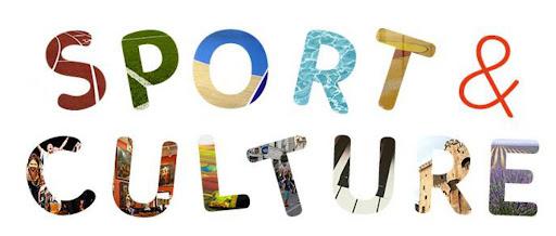 Activités sportive & culturelle 2021-2022